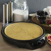 Pancake Makers