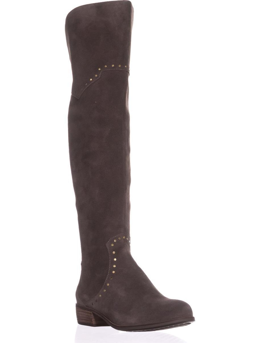 Women's Aerosoles West Side Over-the-Knee Boot by