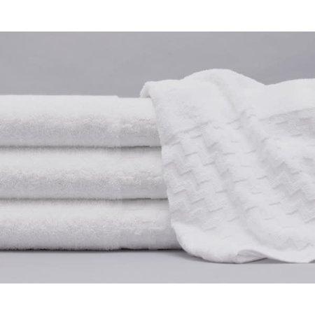 Best Western Elevations Wash Cloth 13x13