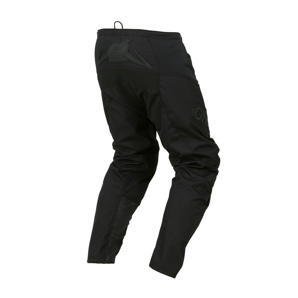 ONeal Mens Element Classic Pant Black, 32