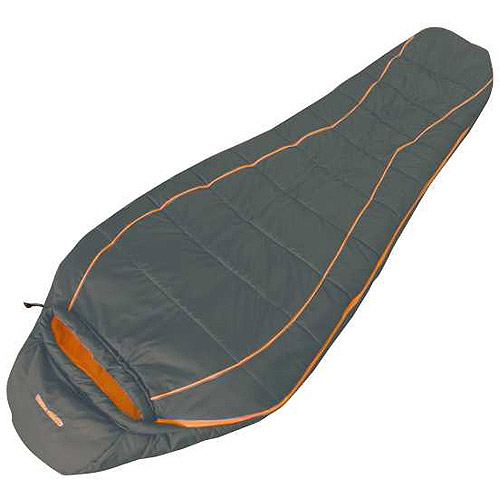 Ozark Trail 40F Climatech Mummy Sleeping Bag