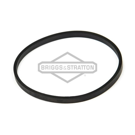(Briggs and Stratton 796610  Float Bowl Gasket)
