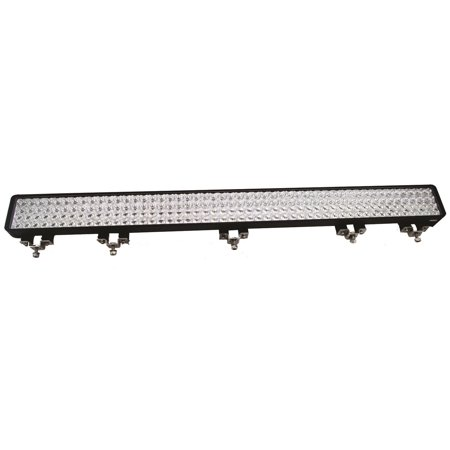 Vision x lighting 4006478 xmitter elite led double stack light bar vision x lighting 4006478 xmitter elite led double stack light bar aloadofball Image collections
