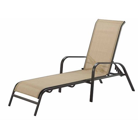 chaise lounge chairs that lay flat with 30531273 on Wooden Beach Chairs That Called Beach Lounge Chair together with 232306363054 furthermore Catnapper Voyager Lay Flat Recliner In Brandy 43807122849132849 additionally Diy Outdoor Lounge Chairs besides Seatcraft Prescott Power Lift Reclinable Premium Fabric Chair With Lay Flat Recline Brown.