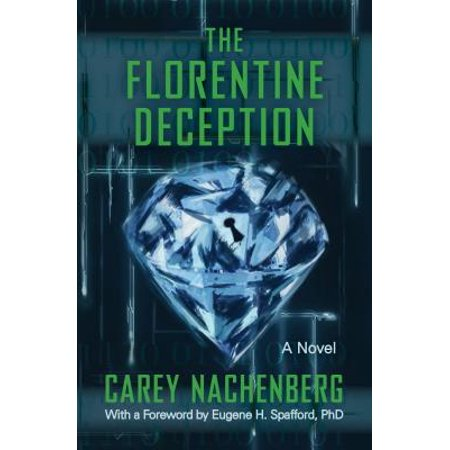 (The Florentine Deception (Paperback))