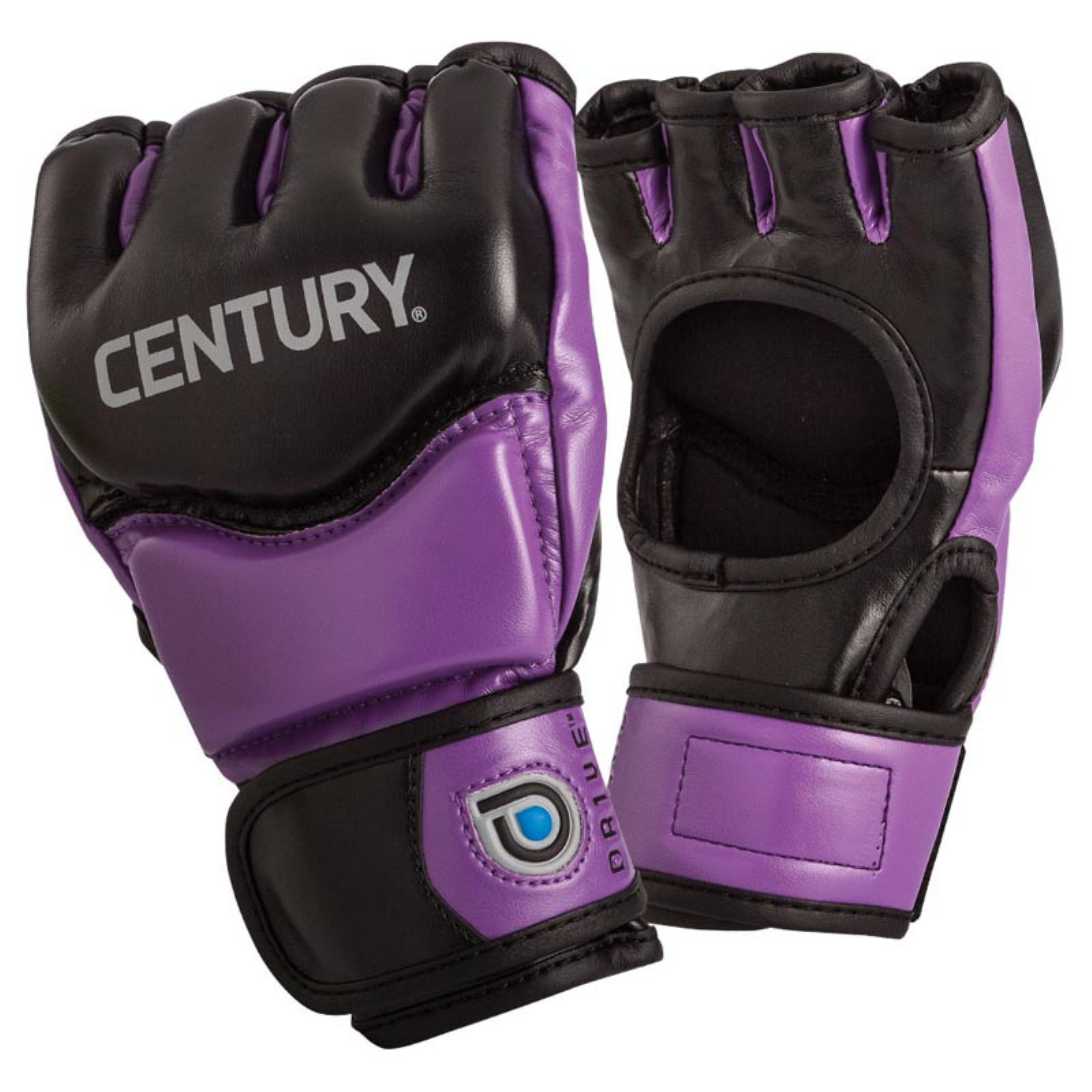 Century Drive Womens Fight Glove by Century