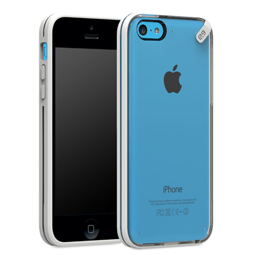 how long is a iphone 5c iphone 5c actual size related keywords iphone 5c actual 18470