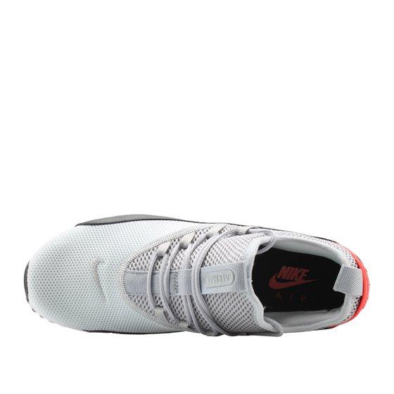 sports shoes 5517a 8e9aa Nike - Nike Air Max 90 EZ Grey Infrared-Black Men s Running Shoes AO1745-002  - Walmart.com
