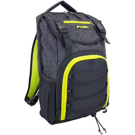 Find great deals on eBay for walmart backpack. Shop with confidence.