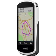Garmin Edge 1030 GPS Cycling Computer