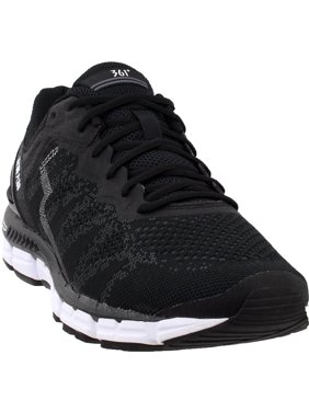 361 Degrees Mens Energizer Training Casual  Shoes -