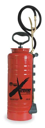 Chapin Xtreme Industrial Concrete Sprayer 3.5G (19049) by Chapin