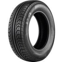 Pirelli P4 Four Seasons Plus 215/55R17 94 V Tire