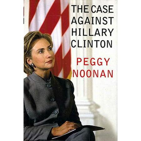 Hillary Clinton Snl Halloween (The Case Against Hillary Clinton -)