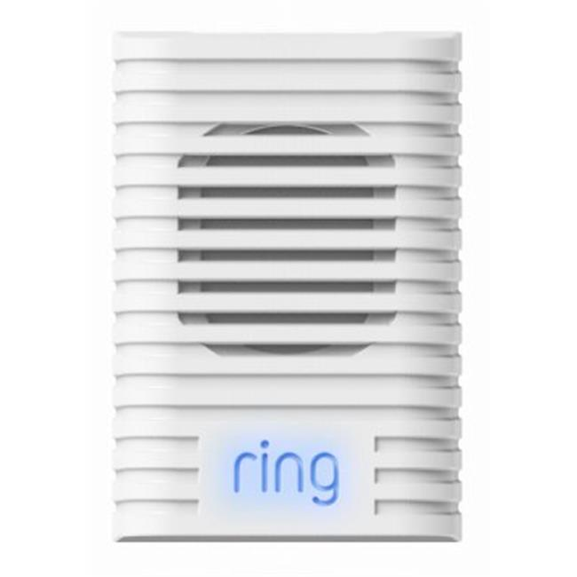 Ring Wi-Fi Enabled Door Chime