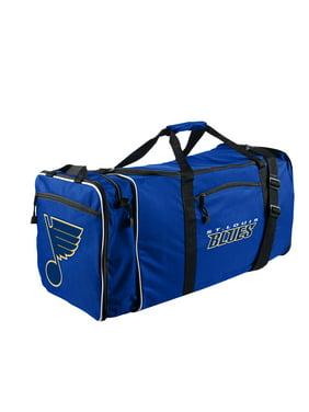 """Product Image NHL St. Louis Blues """"Steal"""" 12""""H x 28""""L x 4e71de66a50fe"""