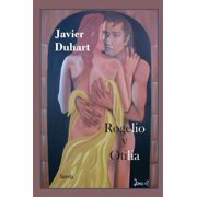 Rogelio Y Otilia - eBook