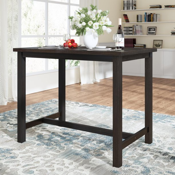 Dining Table, Kitchen Table, Dining Room Table, Small Kitchen