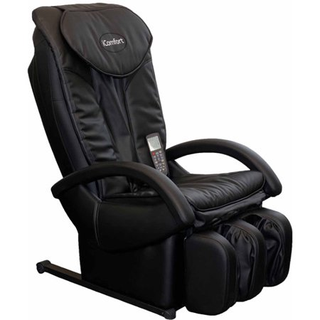 iComfort Massage Chair