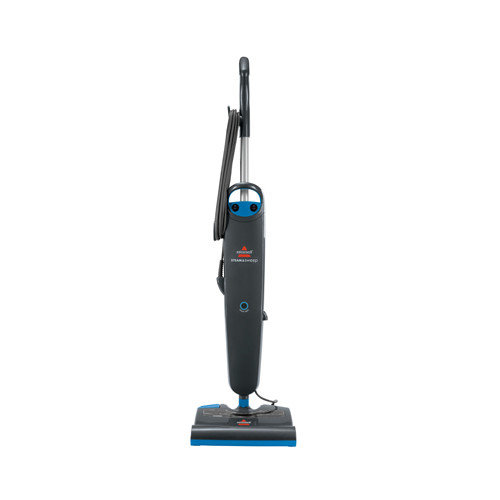 Bissell Steam and Sweep Hard Floor Cleaner
