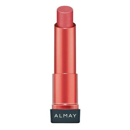 Smart Shade Butter Kiss Lipstick, Nude-Light, #30 Nude-Light By Almay