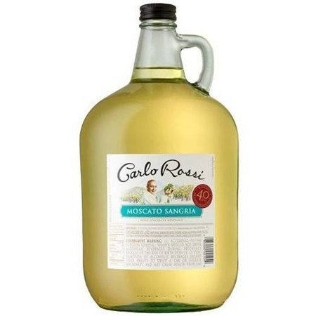Moscato wine from olive garden beautifullovelythings my passion for moscato moscato d 39 asti for Green apple sangria olive garden recipe