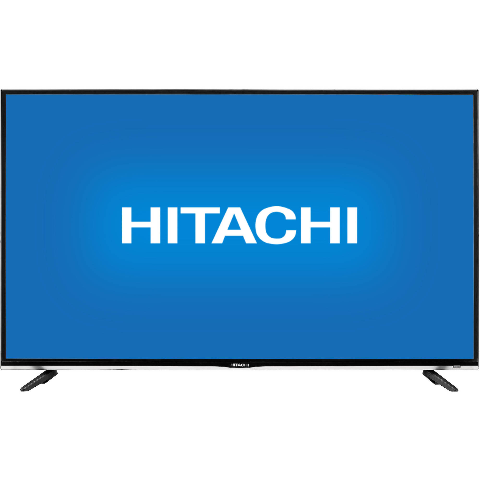 "Hitachi 50"" Class Alpha Series Full HD, LED TV 1080p, 60Hz (50A3) by Hitachi"