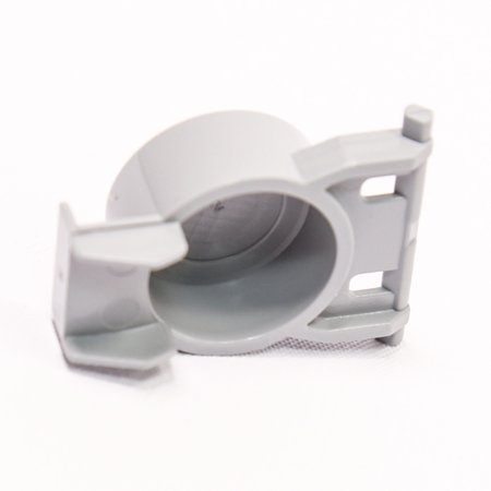 - 00424673 For Bosch Dishwasher Button