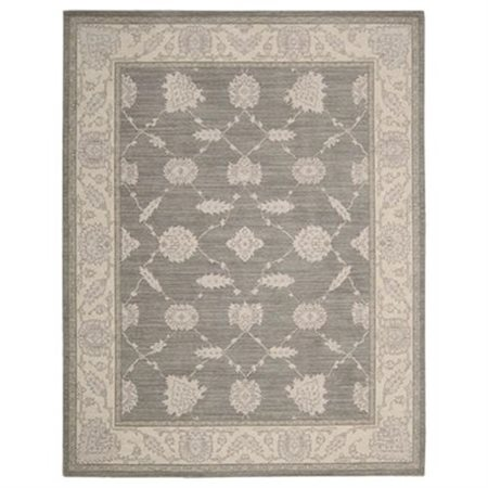 Nourison New Horizon Collection Rug