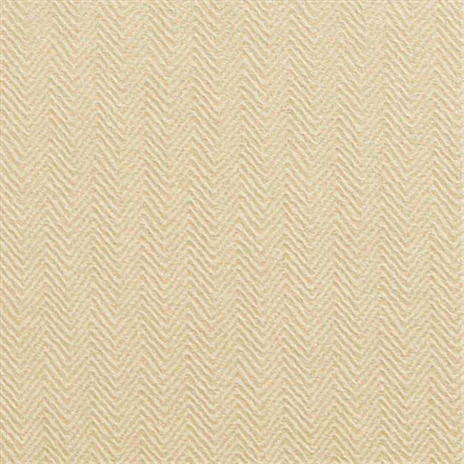 Designer Fabrics K0220G 54 in. Wide Yellow