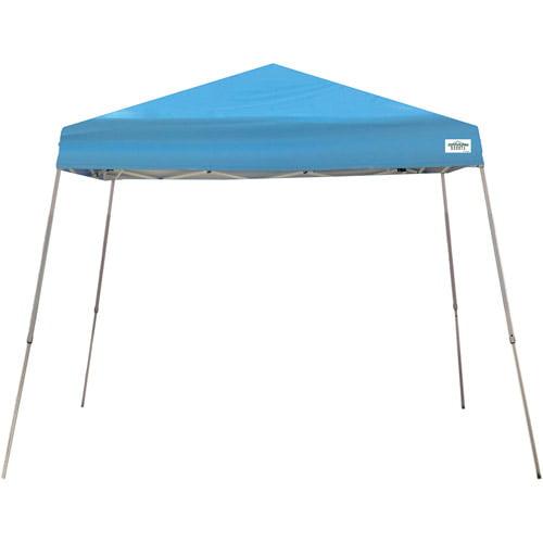 Caravan Canopy V-Series 12' x 12' Instant Canopy