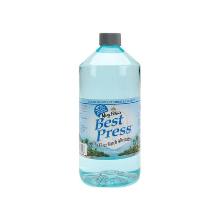 Mary Ellens Best Press 33.8oz Caribbean Beach (Mary Ellen's Best Press Review)