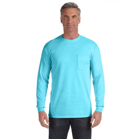 A Product Of Comfort Colors Adult Heavyweight Rs Nbsp Long Sleeve