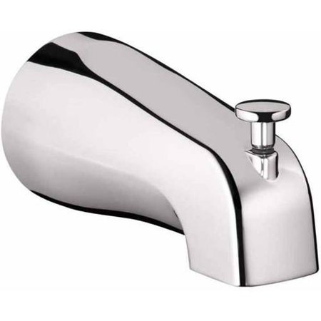 Hansgrohe 06501820 Commercial Commercial 5