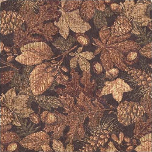Loon Peak Aislin Futon Ottoman Cover