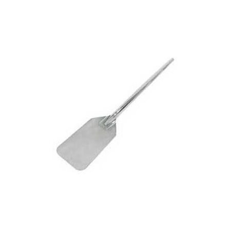 Update International Mixing Paddle, Stainless Steel, 48