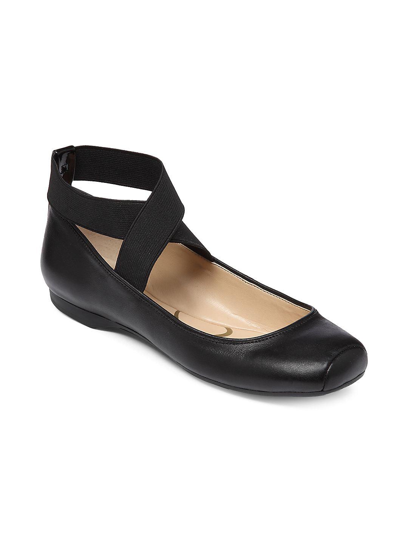 c10819a9e189 Jessica Simpson - Women's Jessica Simpson Mandalaye Ballet Flat -  Walmart.com