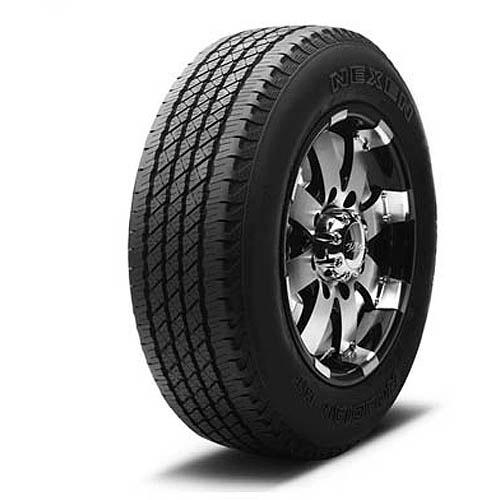 Nexen Roadian HP SUV Tire P255/70R18