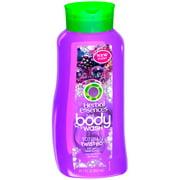 Herbal Essences Totally Twisted Body Wash 22.1 fl. oz.