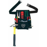 McGuire-Nicholas Builders Nail and Tool Pouch with belt