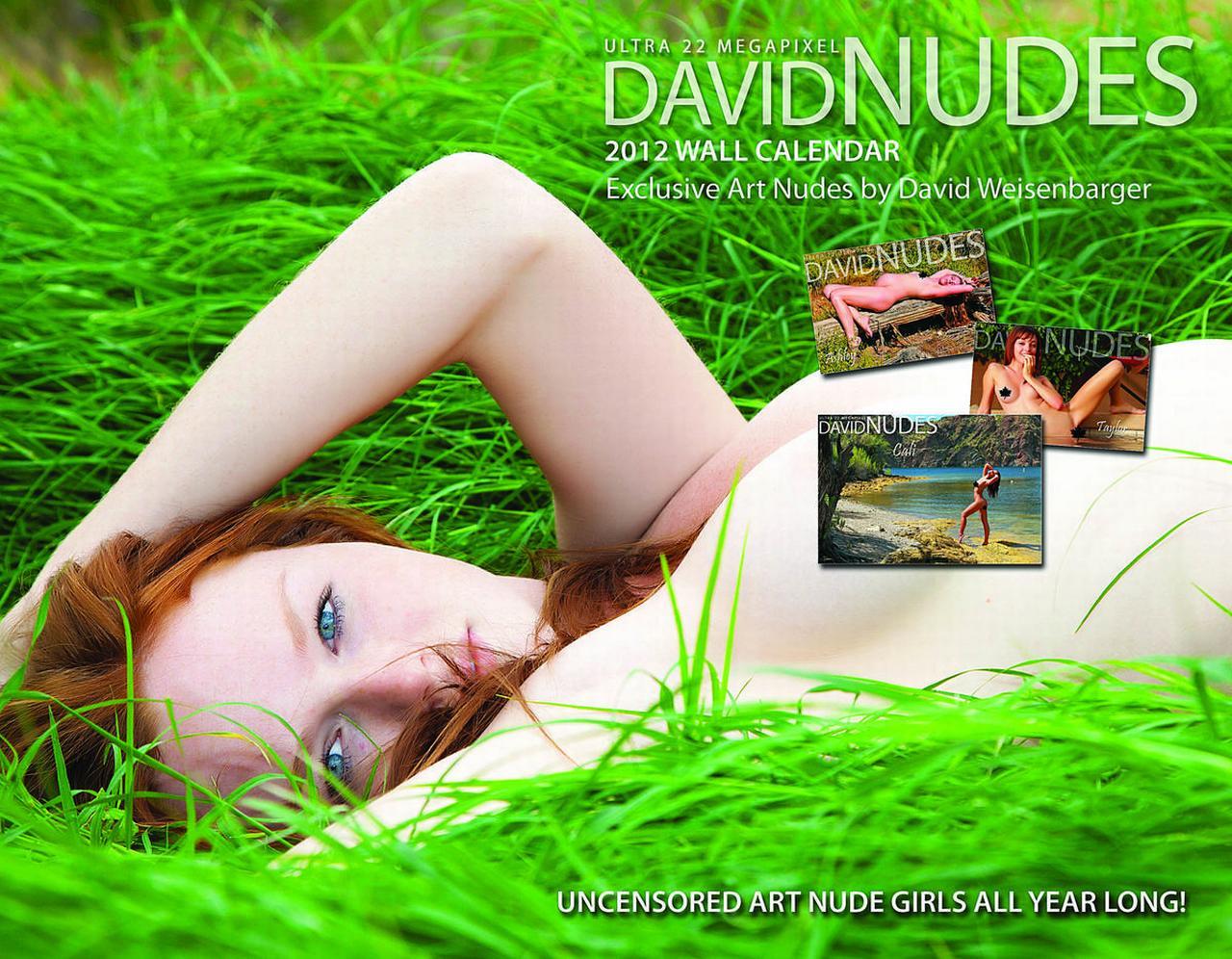 With you Nude teen girl sleep pic opinion