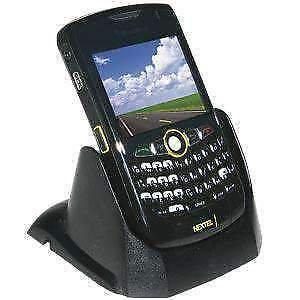 002 Rim Blackberry - RIM OEM ACC-04747-001 Desktop Stand for BlackBerry Curve 8350i 8300/10/20/30