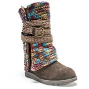 Women's Nikki Boot