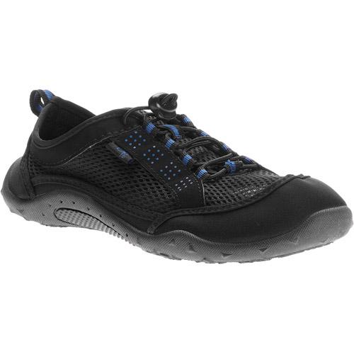 Op - Men's Dominica Water Shoes