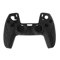 Gamepad Cover Protective Silicone Case for PS5 Controller