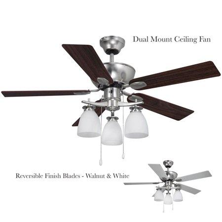 Ceiling Fan 42