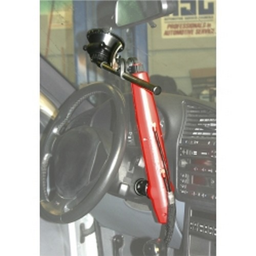 Power Probe KA-1000 Key Assist Ignition Key Remote