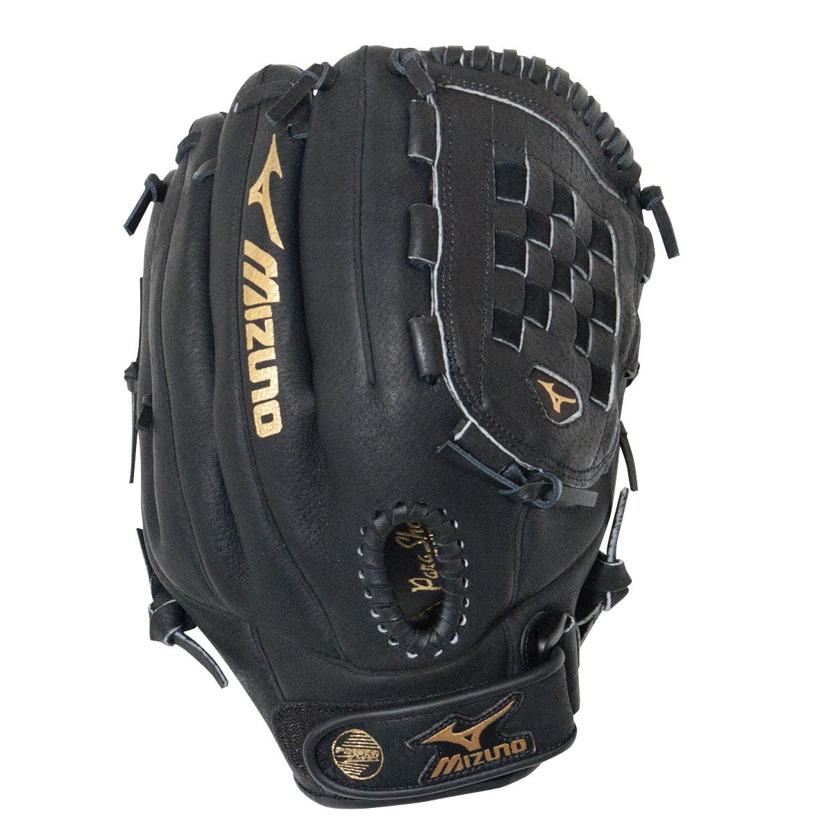 "Mizuno 12"" Right-Handed Baseball Glove"