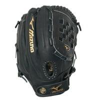 02601968abc Baseball Mitts   Gloves - Walmart.com - Walmart.com