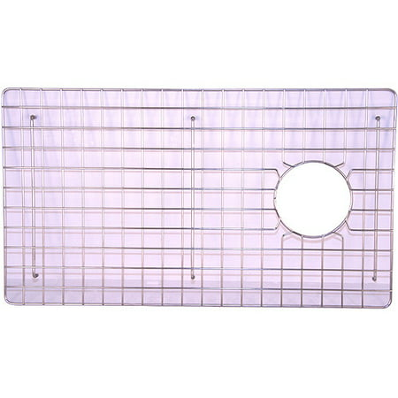 Barclay Wire Grid for 30\